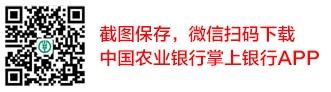 中国农业银行下载APP.jpg